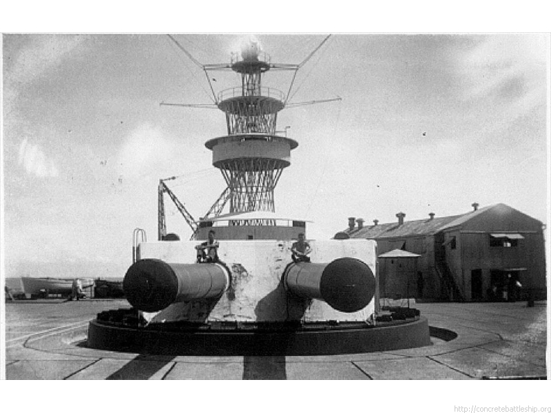 1936-38_ft_drum_-_battery_wilson_and_cage_mast_-_1937_-_