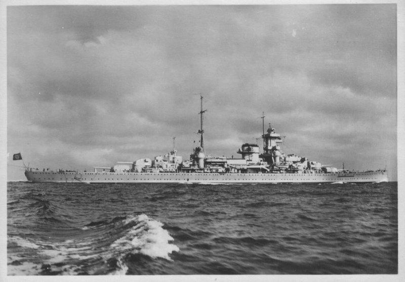 admiralhipper_001