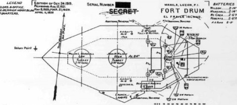 Chronological Order furthermore With France Secure Along Its Famed Maginot Line The German Army Traversed The Seemingly Impassable Ardennes Forest Taking Its Enemies By Surprise furthermore Redirect besides Treaty Of Versailles Source Question Y10 as well Machine Gun. on the maginot line