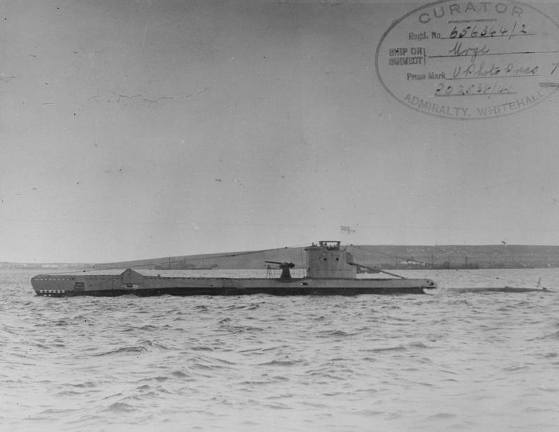 Photograph FL 3433 from the collections of the Imperial War Museums (collection no. 8308-29)