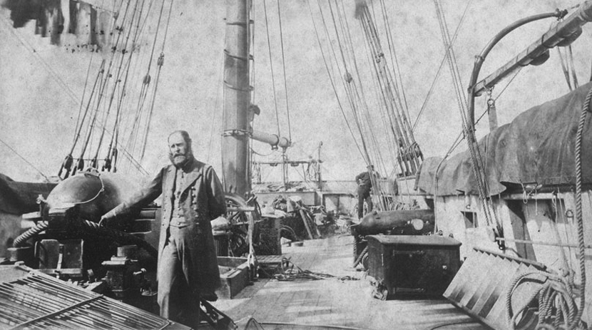 Kell and a 32. US Naval History and Heritage Command photo # NH 57257