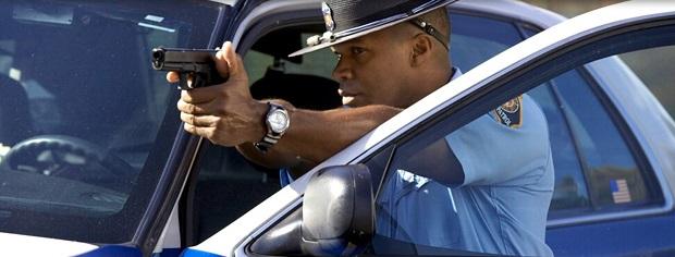 law_enforcement-top