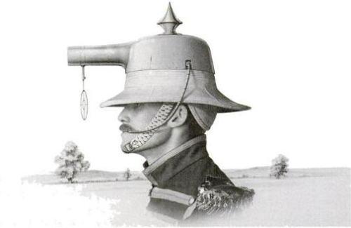 pratt-helmet-gun.jpg