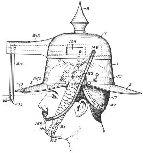 pratt-helmet-gun2.jpg