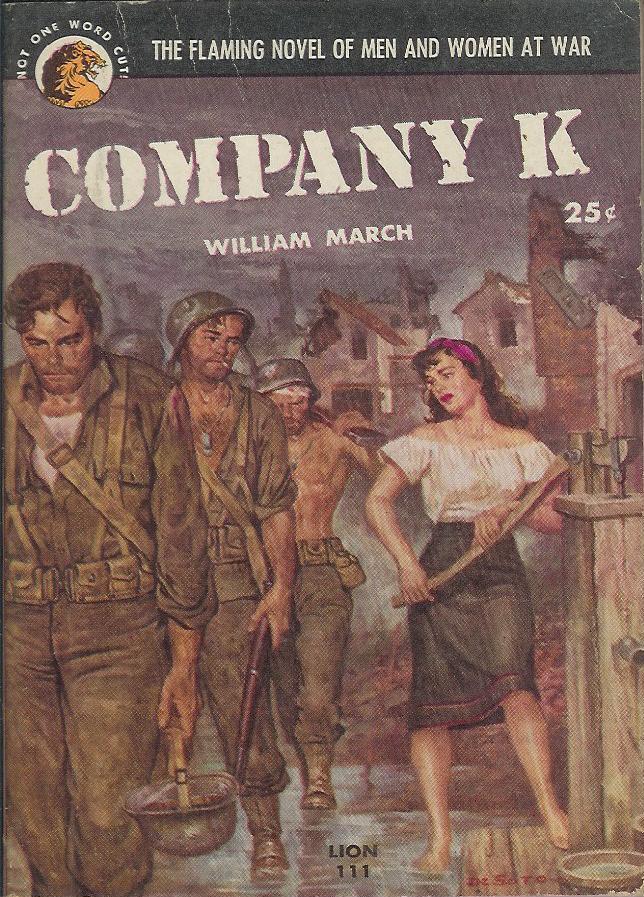 Book cover by Rafael DeSoto