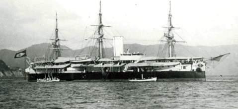 A090-f11