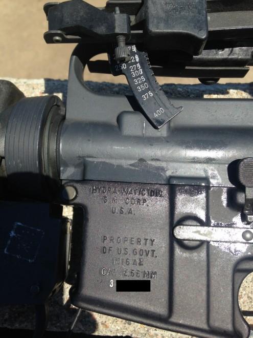GM-AR-Lower-495x660