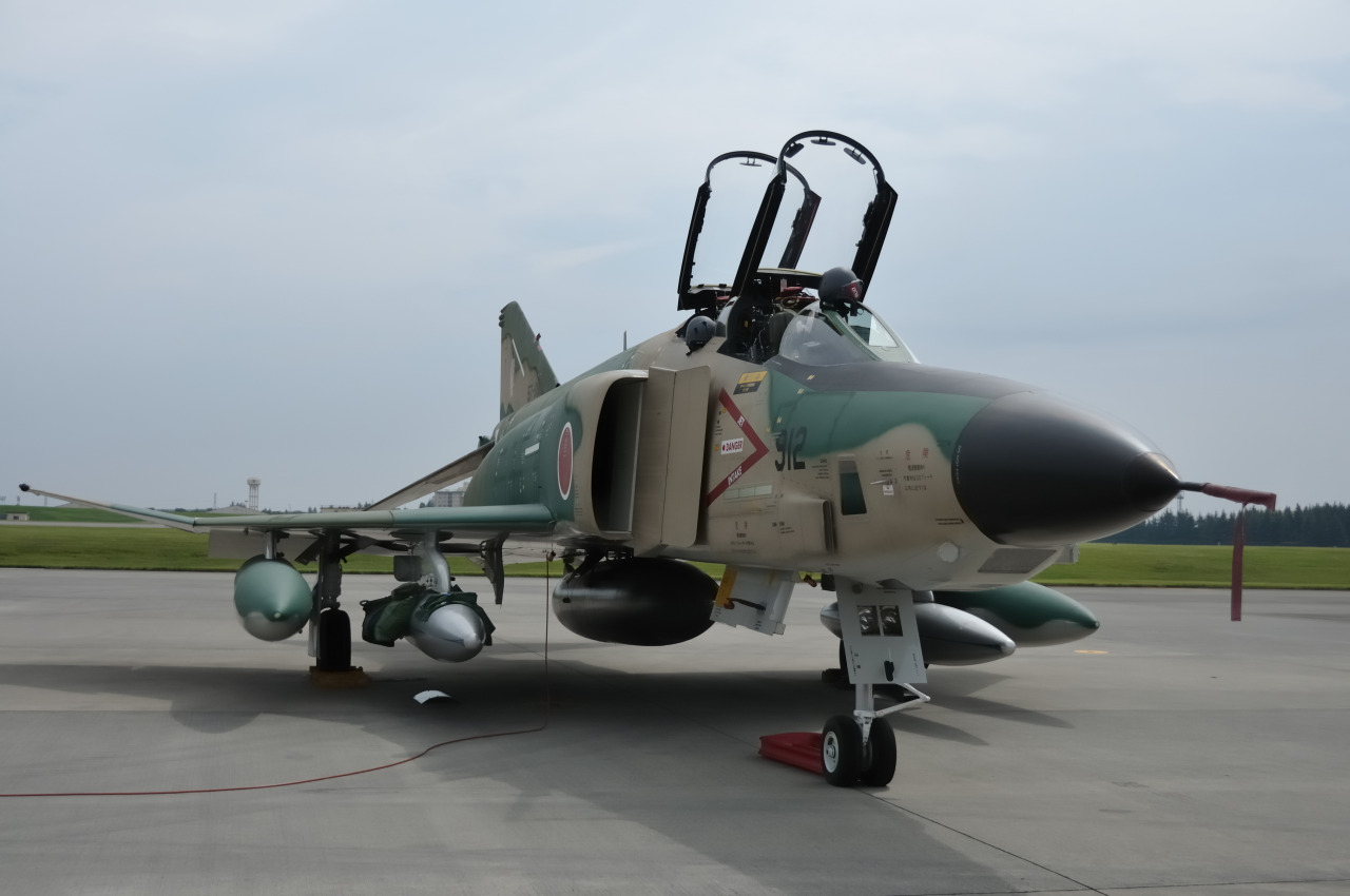 japanese f4 phantom 2