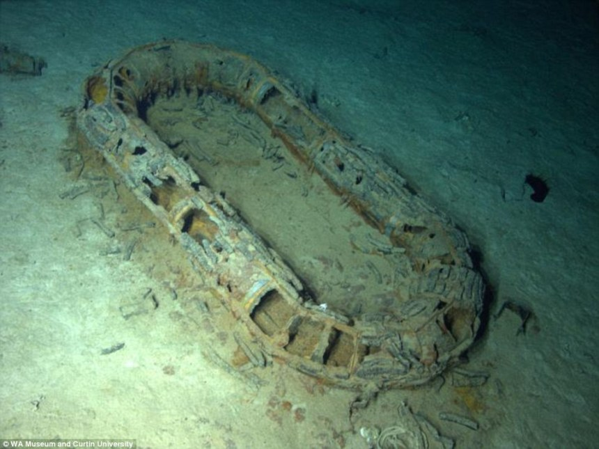 2A7B3B3C00000578-3158738-Pictures_of_the_wreck_in_2008_when_it_was_first_found_have_a_sha-a-14_1436788819342