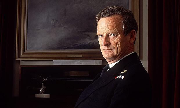 Admiral-Sandy-Woodward-le-011