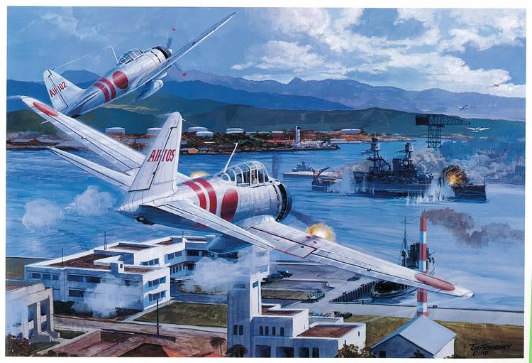 DC-242-2356.jpg~original
