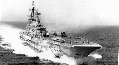hermes-10-at-sea
