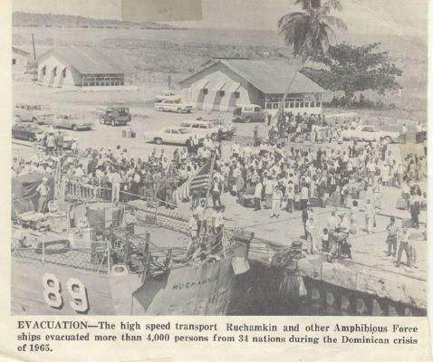 scan00041-evacuation-domrep1965