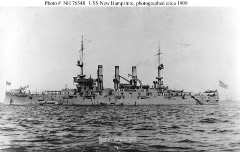 USS_New_Hampshire(BB-25)_NH76548