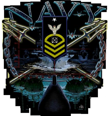 VSWA404_Navy_BM_Mate-Senior-Chief-Petty-Officer-Rate--v