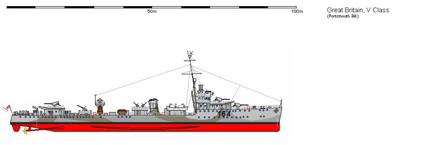 Image via Shipbucket http://www.shipbucket.com/images.php?dir=Real%20Designs/Great%20Britain/DD%20D64%20Vansittart.png