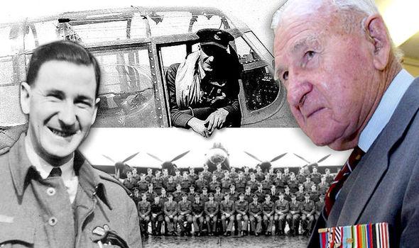 Les-Munro-the-last-surviving-Dambusters-pilot-595885