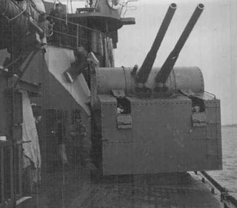 WNFIN_41-50_m1932_front_pic