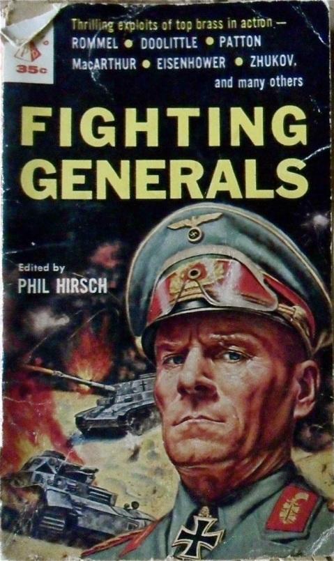 Rommel_zps2c6c7538.jpg~original