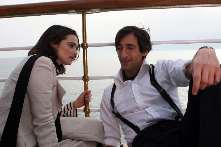 still-of-rachel-weisz-and-adrien-brody-in-the-brothers-bloom-(2008)-large-picture