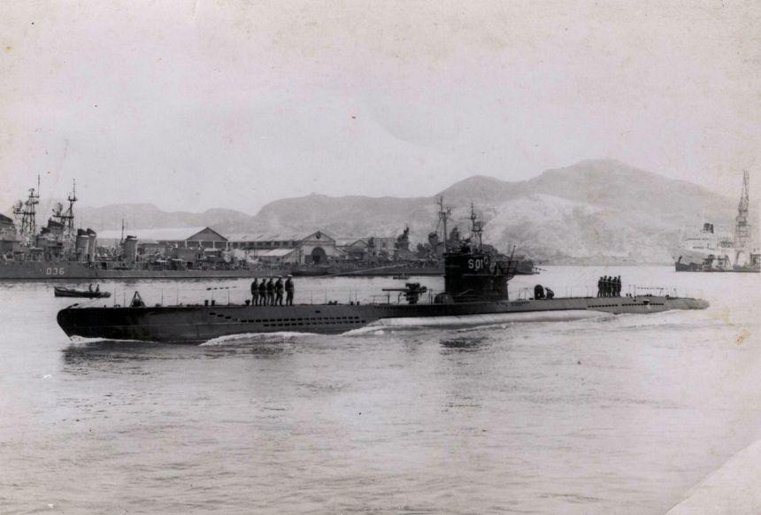 1280px-Submarino_S01