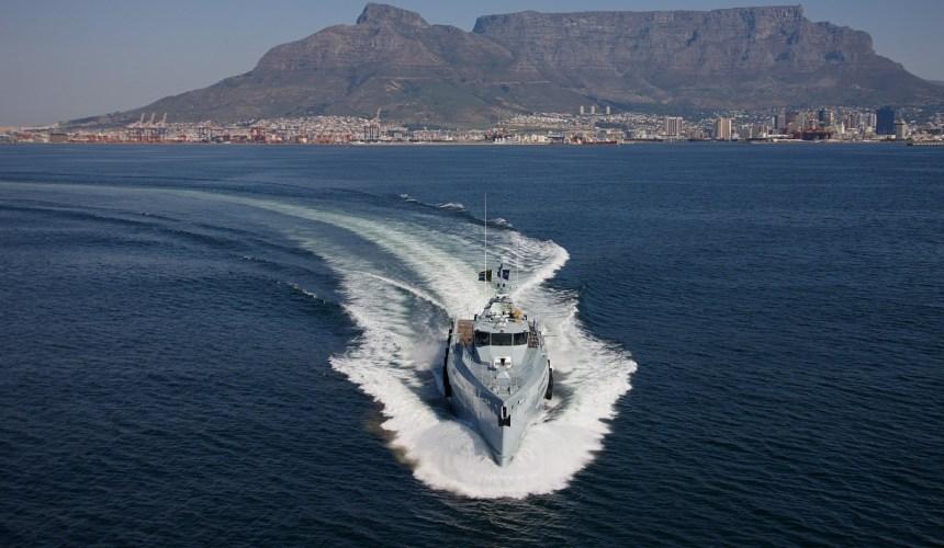 damen 51m patrol boat 27 kt (3)
