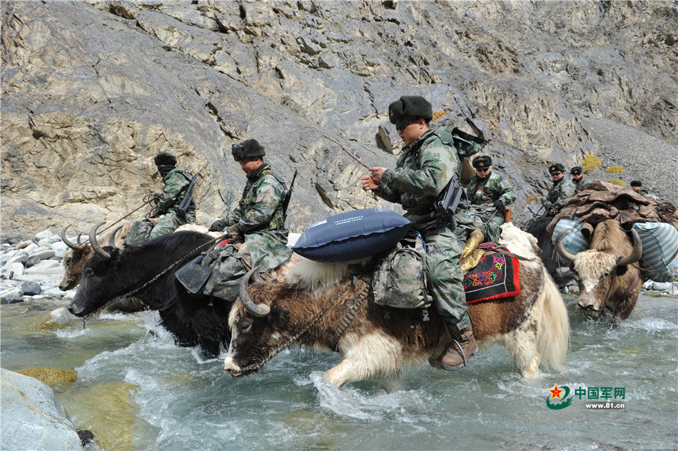 fear-chinas-yak-mounted-cavalry-4.jpg