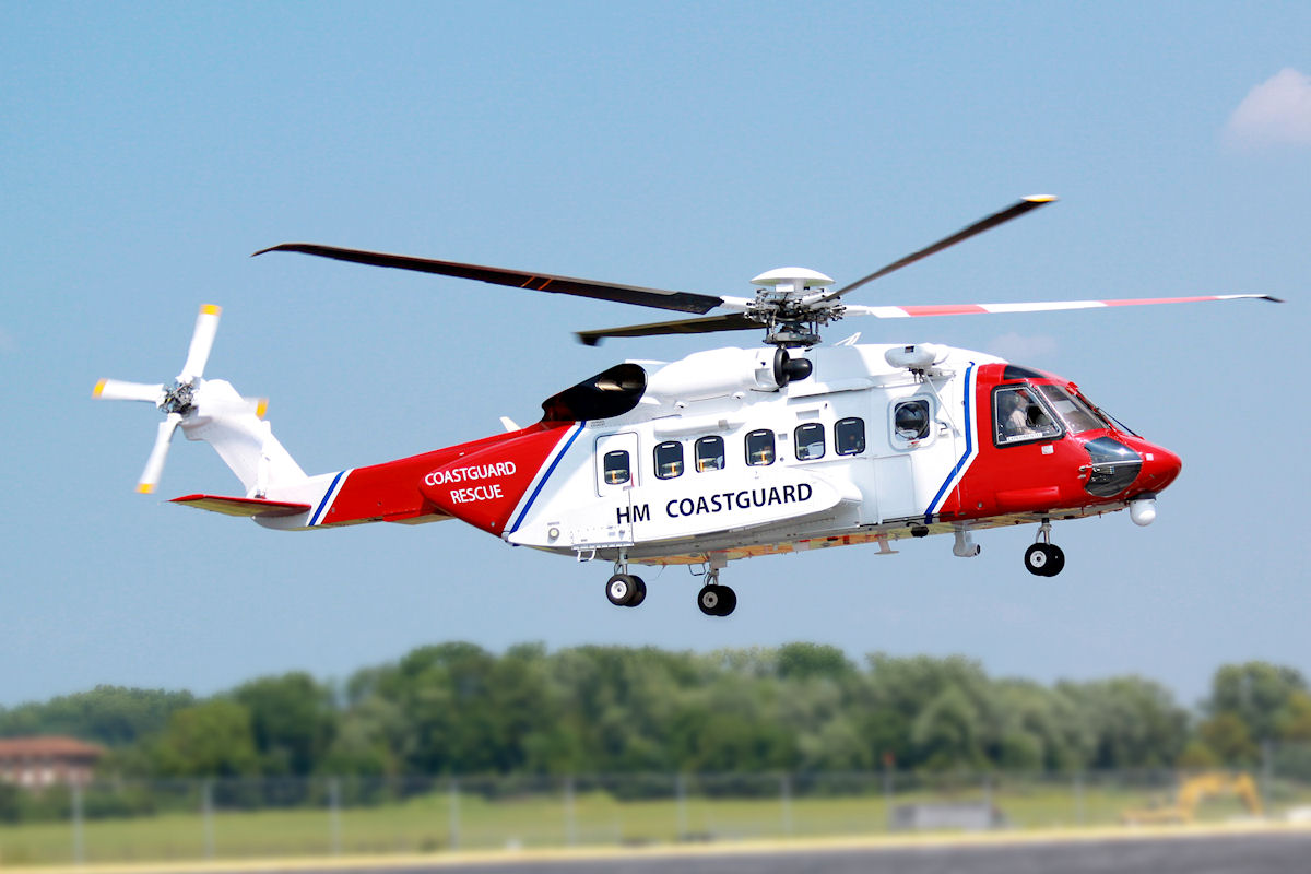 air sea rescue helicopters uk with Raf Says Goodbye To Uk Based Sar Ops on WestSeaKingXZ589 further Bristow Details Aw189 Contingency For Uk Sar Contract 406313 in addition 157 furthermore Helicopter Training further Sikorsky s 62.