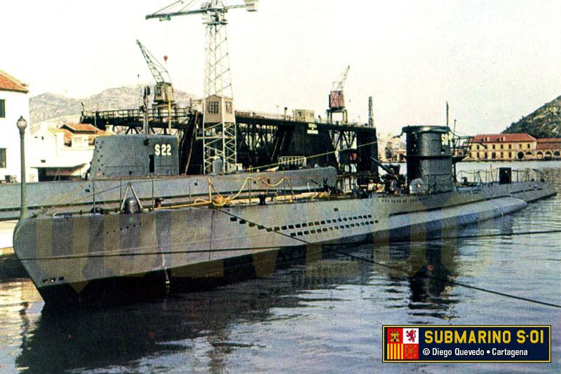 submarinos019kj