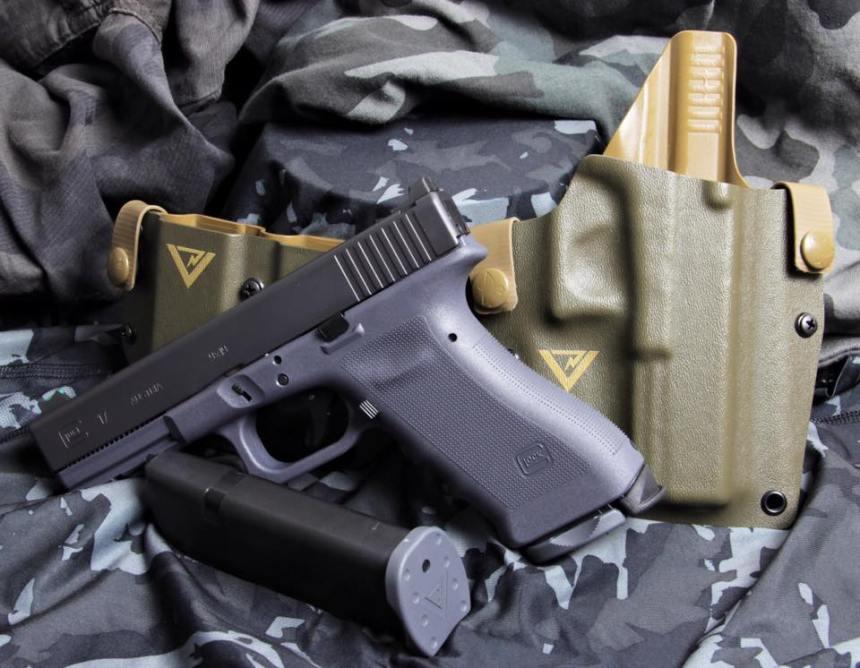 rtf2 glock vickers (5)
