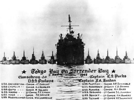 US Navy – laststandonzombieisland