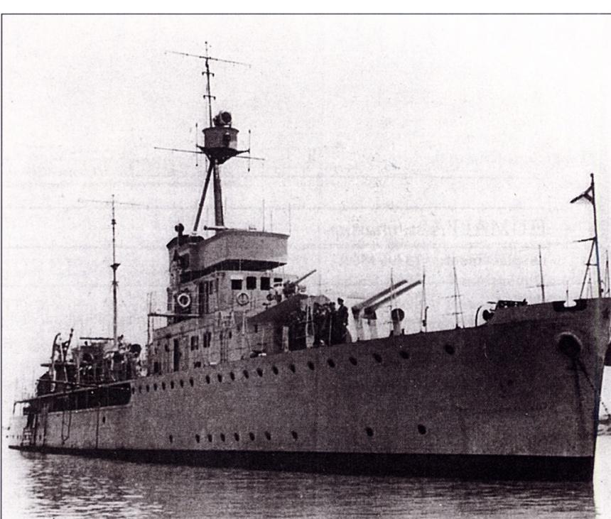 05-buquex10