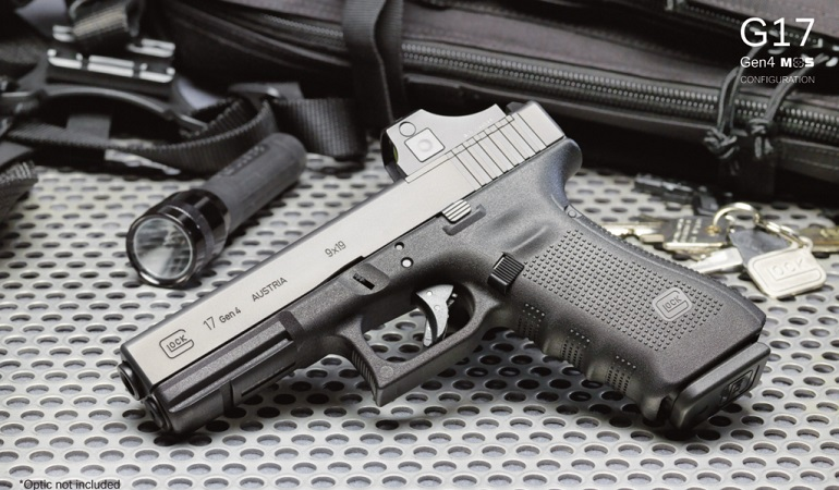 Glock17MOS_zps2b0s89fx