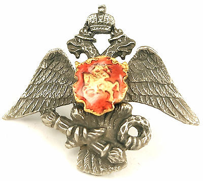 RUSSIAN-IMPERIAL-BADGE-OF-THE-LITHUANIAN-LIFE-GUARDS