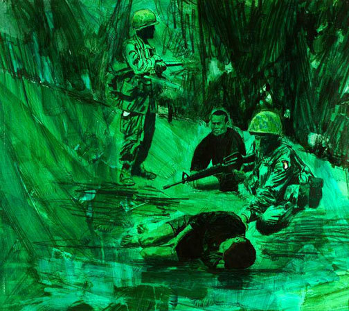 Vietnam_3a7ced_5400483