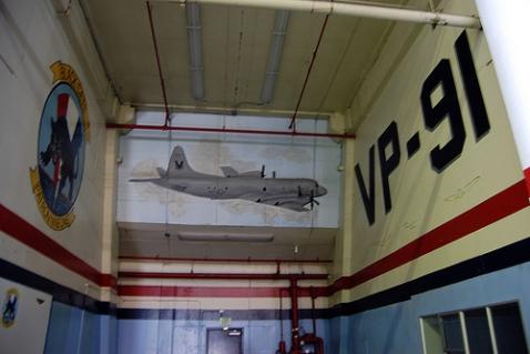 VP-25