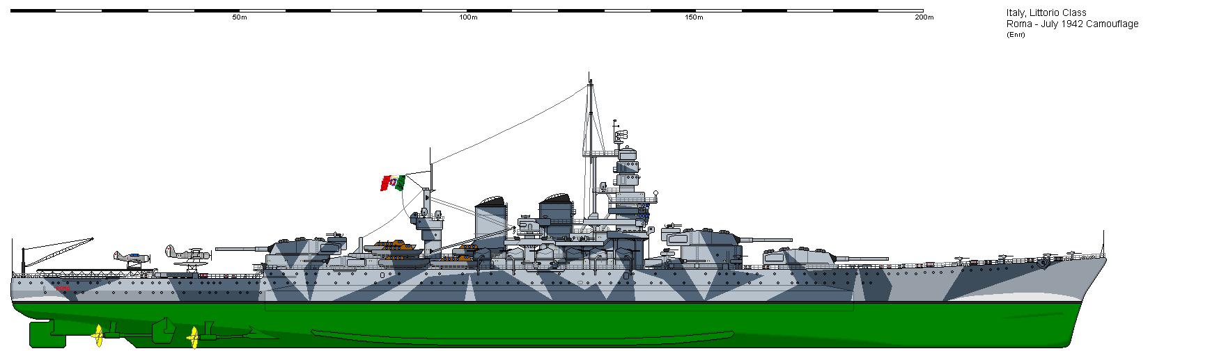 Image by Shipbucket