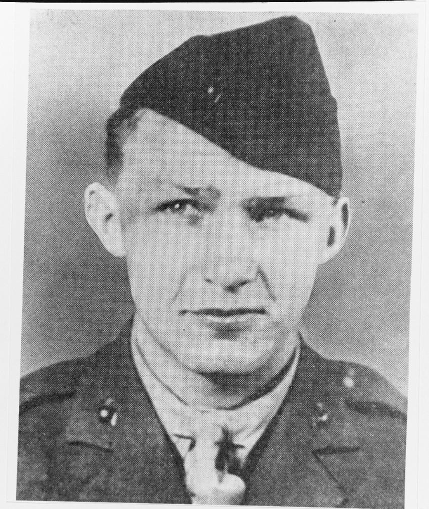 Harold C. Agerholm