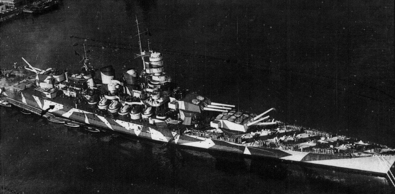italian_battleship_roma_by_achmedthedeadteroris