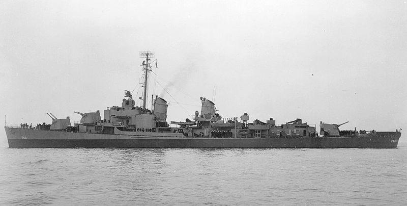 800px-USS_John_W._Thomason_(DD-760)