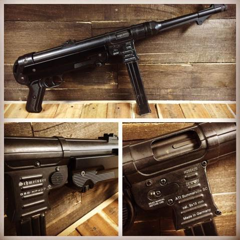 ati 9mm mp40