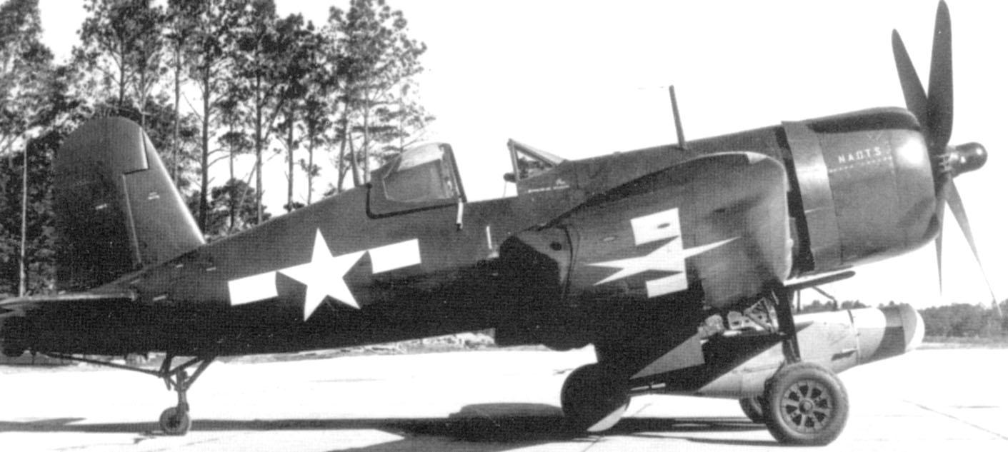 BAT-Corsair nagts