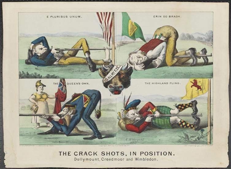 the-crack-shots-in-position-dollymount-creedmoor-wimbledon-1870.jpg
