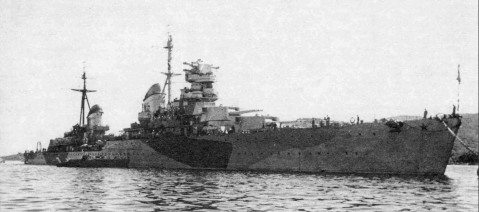 1944 with camo scheme