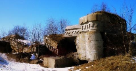 8450313_zimowy-spacer-po-ruinach-fortu-zarzecznego-twierdzy-osowiec