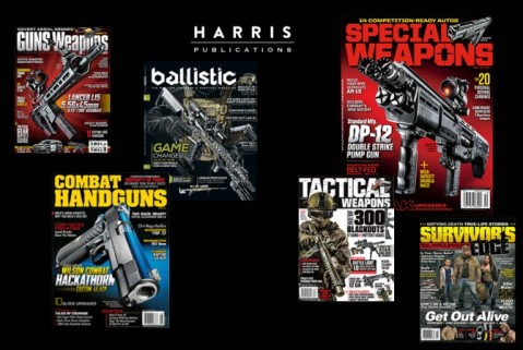 Harris-Publications-670x449