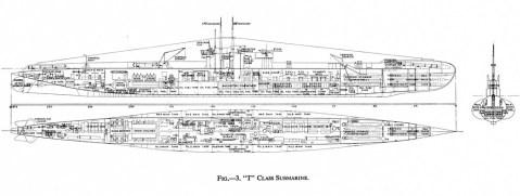 T-class_zps0a8b5ae2