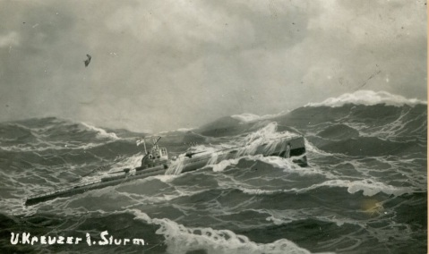 ukrezuer storm