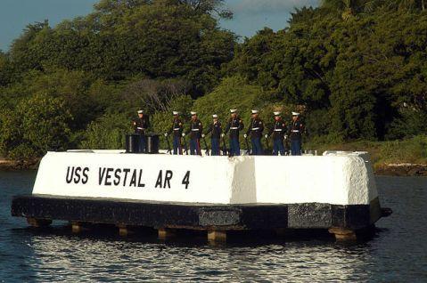 USS-Vestal-Memorial