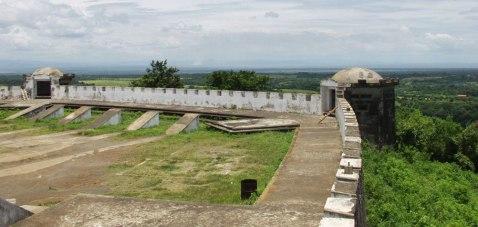 coyotepe-masaya-oro-travel-discover-nicaragua-tour